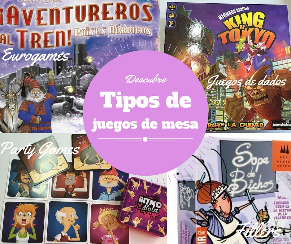 Juegos AB Play - 71297