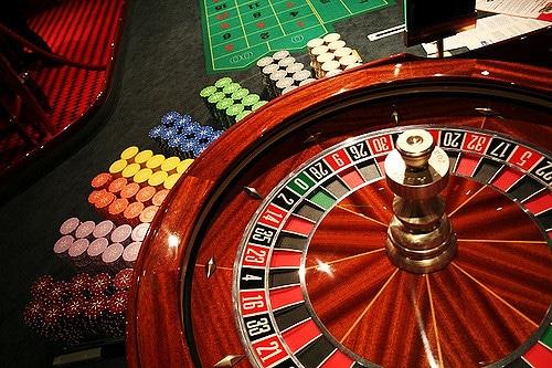 Juegos betBigDollar com como ganar en el casino ruleta - 95206