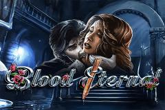Juegos BetSoft com jugar gratis slots 88 fortunes - 27860