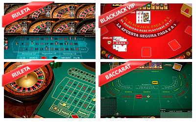 Juegos Bingo VIP Club como recuperar el dinero un casino - 53333