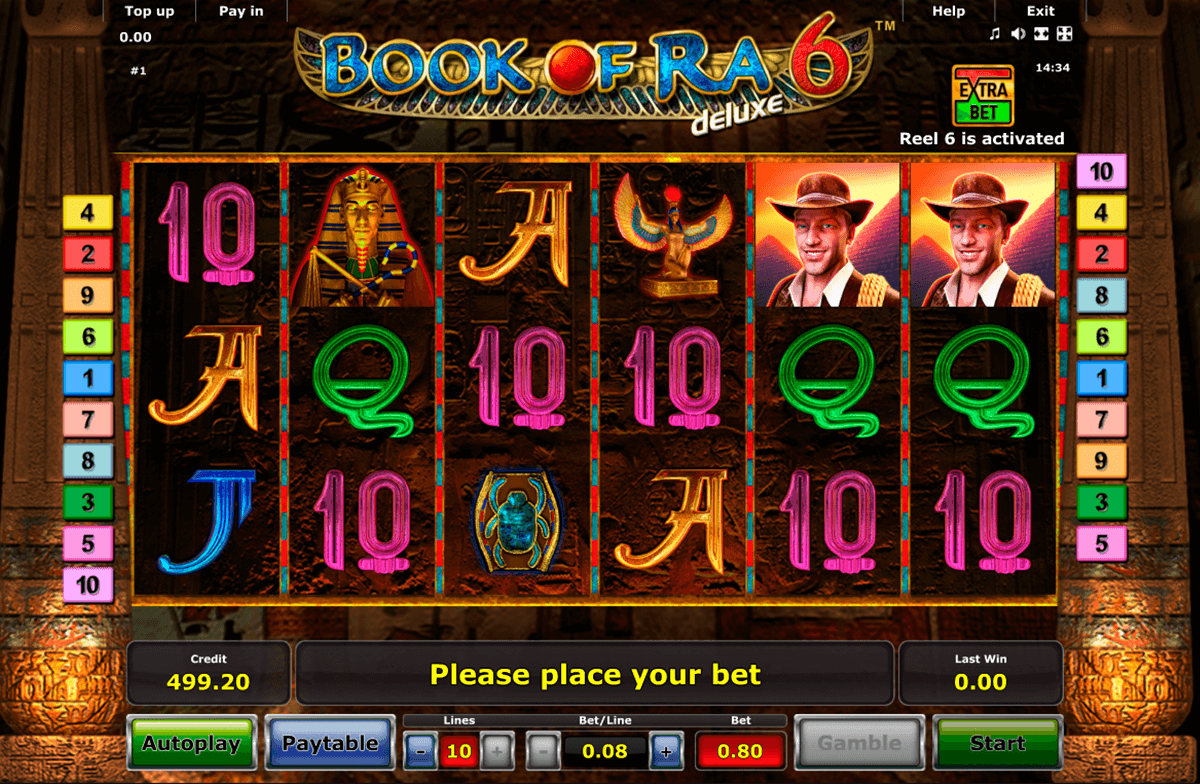 Juegos book of - 76842