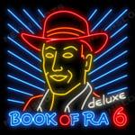 Juegos book - 69310