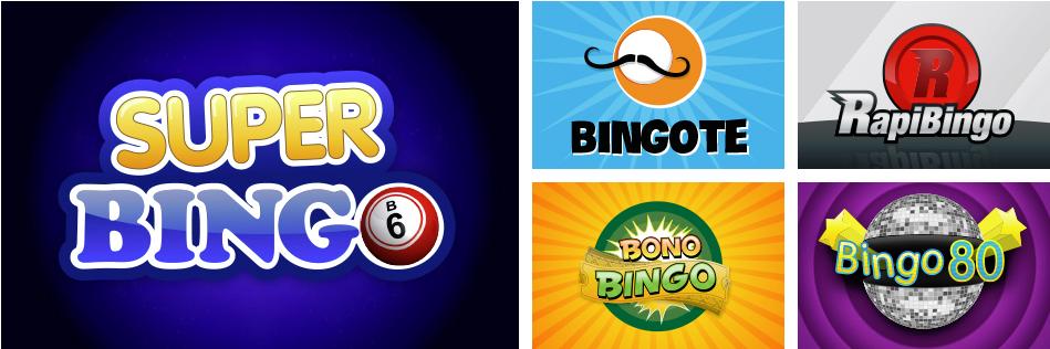 Juegos botemania casino online Málaga opiniones - 45611