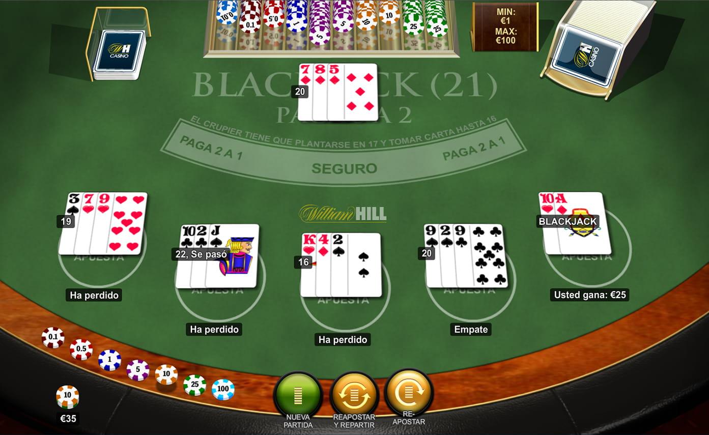 Juegos casino 440 promociones para casinos - 36252