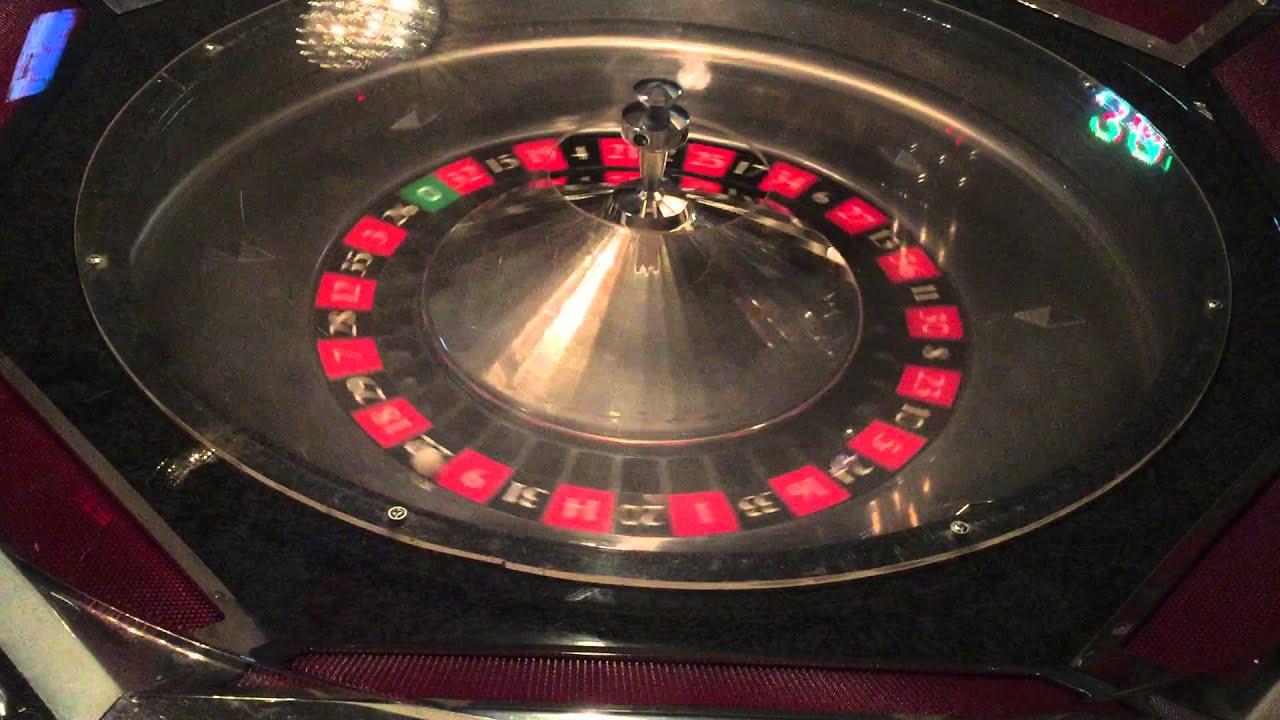 Juegos casino Extreme ruleta española - 4941
