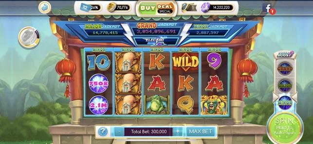 Juegos casino Grand Bay tragamonedas gratis 2019 nuevas - 40392