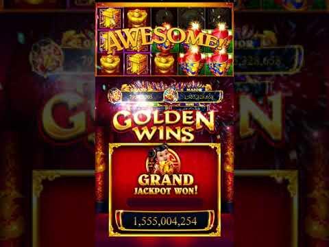Juegos casino Grand Bay tragamonedas gratis 2019 nuevas - 84322