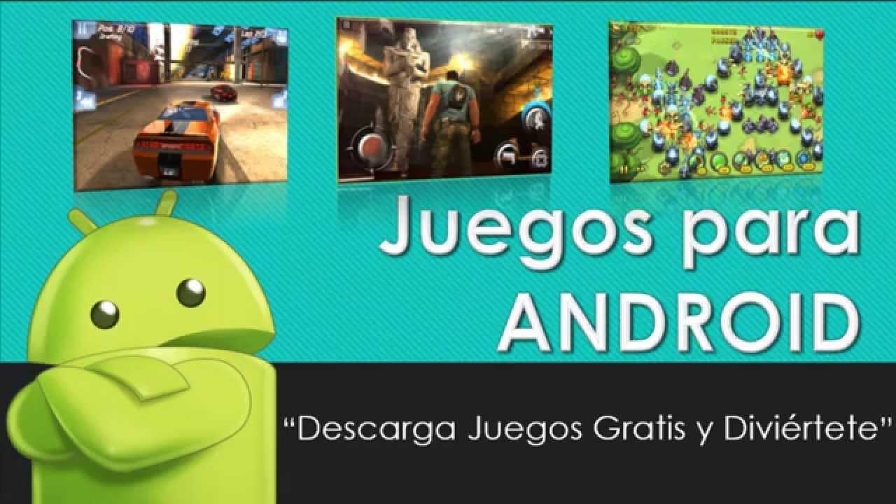 Juegos casino gratis para celular los mejores online Alicante - 23433