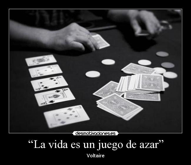 Juegos casino gratis para celular online Monterrey bono sin deposito - 43472