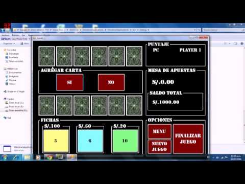 Juegos casinoCruise com - 77155