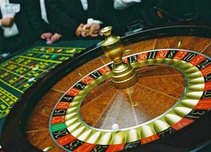 Juegos casinoMoons com 888 casino - 22644