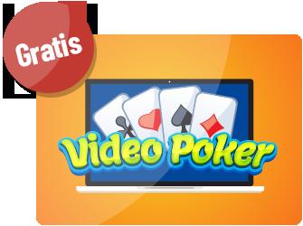 Juegos casinoMoons com casa de poker online - 74893