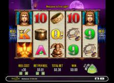 Juegos casinoMoons - 62277