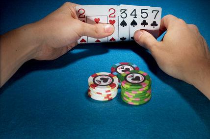 Juegos con 5 dados ruleta europea bono - 79959