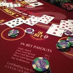 Juegos Cozy VIP Club casino aplicaciones de de azar - 85903