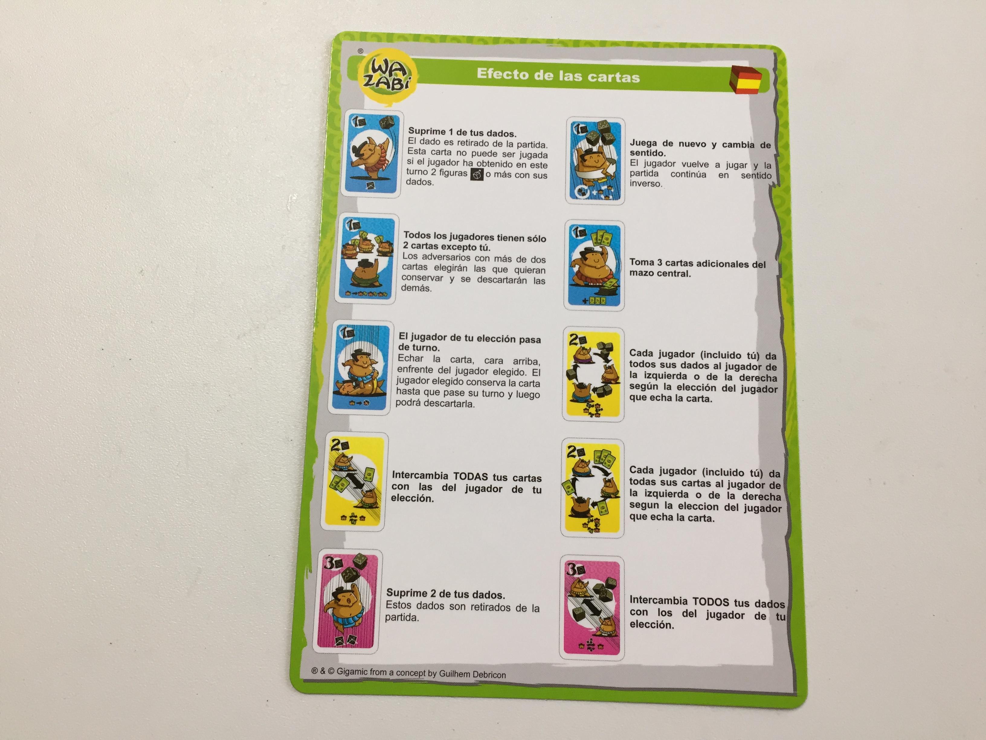 Juegos de Amatic Industries bingo gratis online - 38300