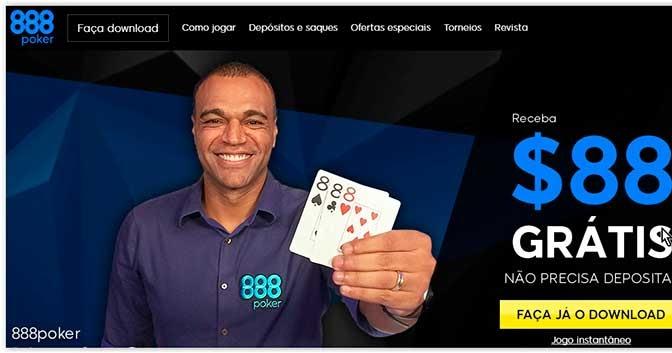 Juegos de apuestas - 80011