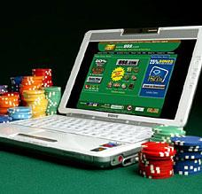 Juegos de apuestas online casino Amatic Industries - 99467
