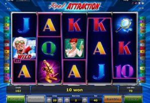 Juegos de apuestas online tragamonedas Gratis Retro Reels - 82164