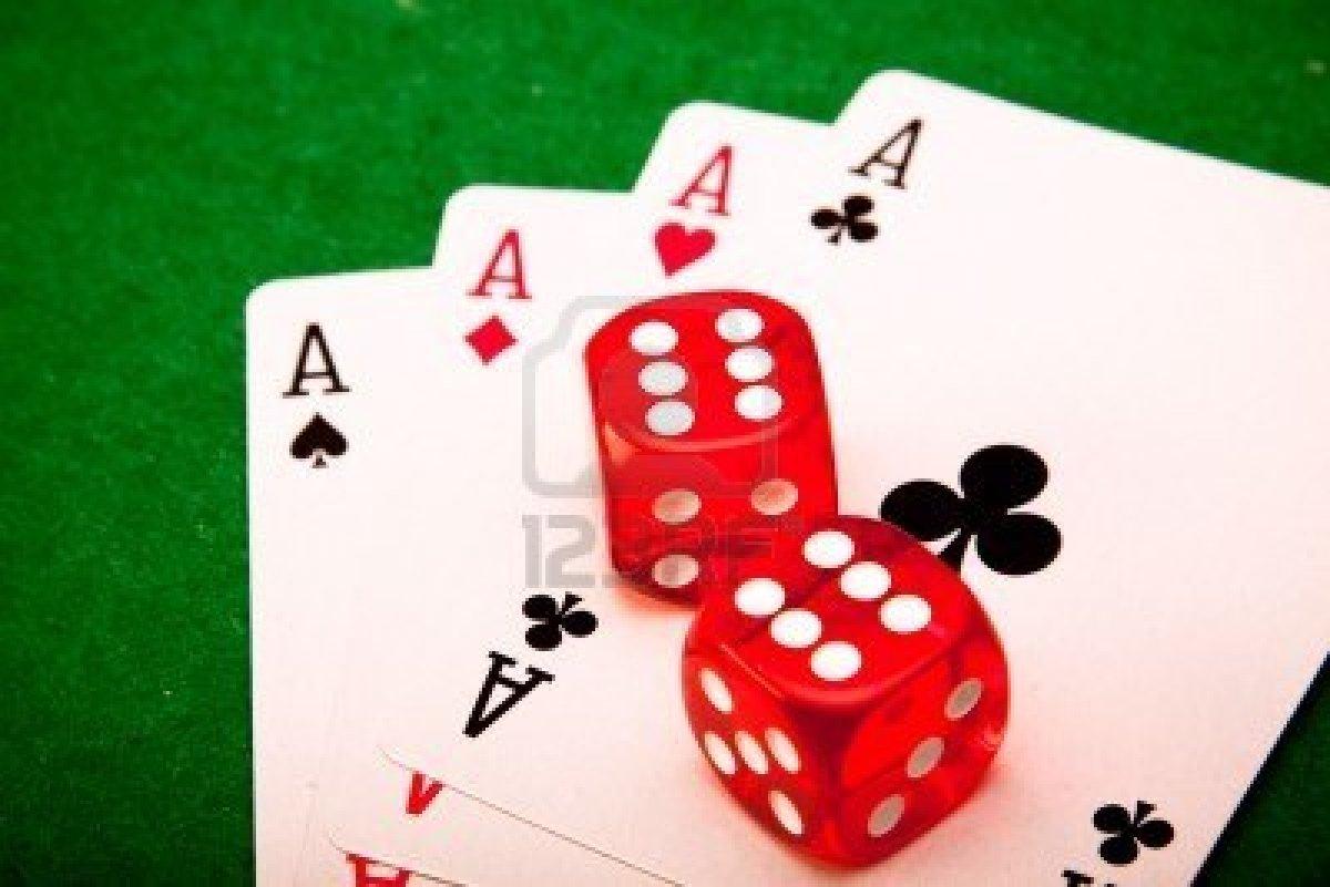 Juegos de azar en linea ventajas para jugador - 25310