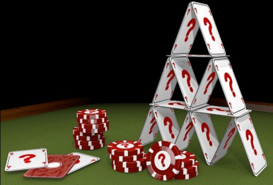 Juegos de - 52613