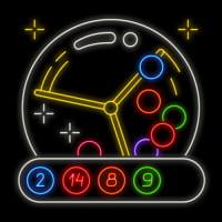 Juegos de BetConstruct jugar loteria en linea - 57177