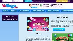 Juegos de bingo populares codigo titan poker - 84530
