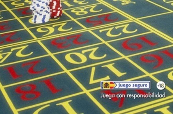 Juegos de casino bUSCADOR ONLINE - 3824