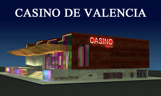 Juegos de casino - 24956
