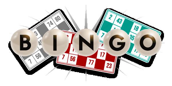 Juegos de casino con bono sin deposito 25$ gratis Bingo en México - 94074