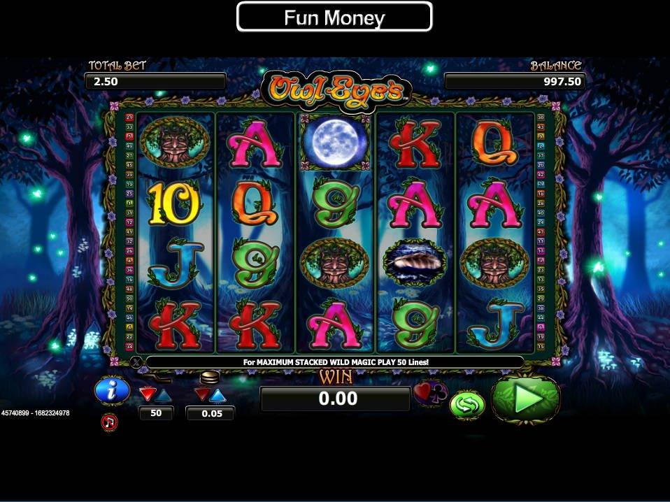 Juegos de casino con bono sin deposito de SkillOnNet - 74030