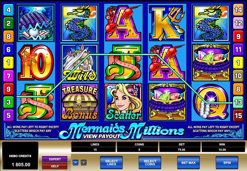 Juegos de casino gratis faraon fortune giros Brasil - 73926
