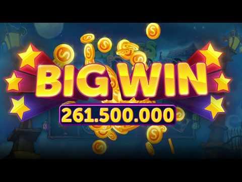 Juegos de casino gratis tragamonedas viejas el Lucky Koi tragaperra - 52206