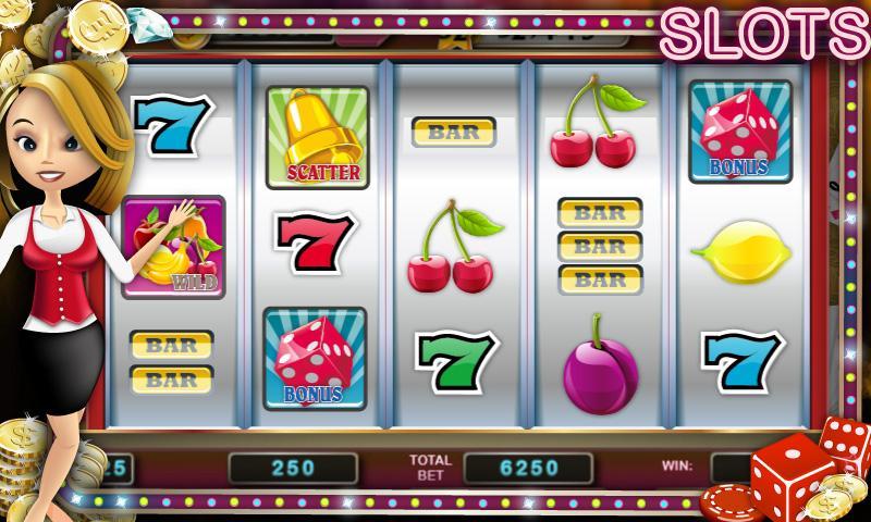 Juegos de casino nombres online Ecuador gratis tragamonedas - 30669