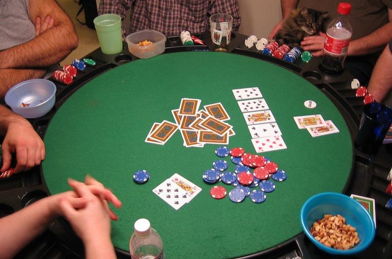 Juegos de casino - 35301