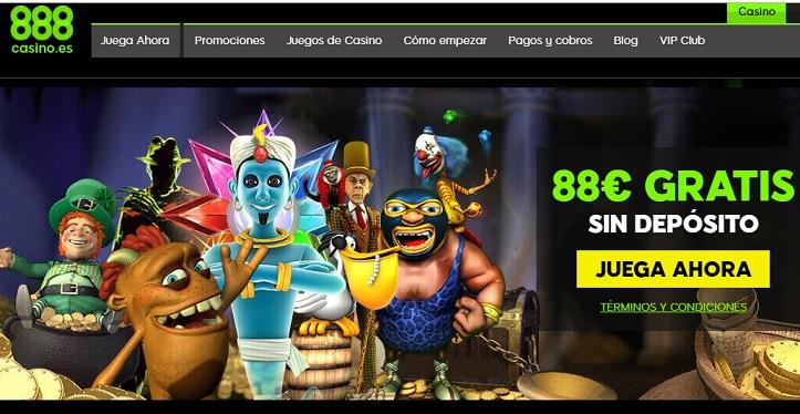 Juegos de GVC Holding casinos en linea sin deposito - 90631