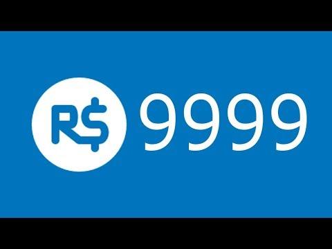 Juegos de habilidad robux gratis hack - 74133