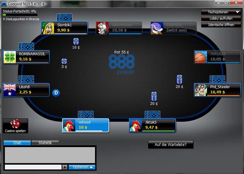Juegos de mesa casino jackpot city - 22116