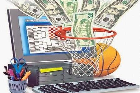 Juegos de mesa online dinero gratis para jugar sin deposito - 76256