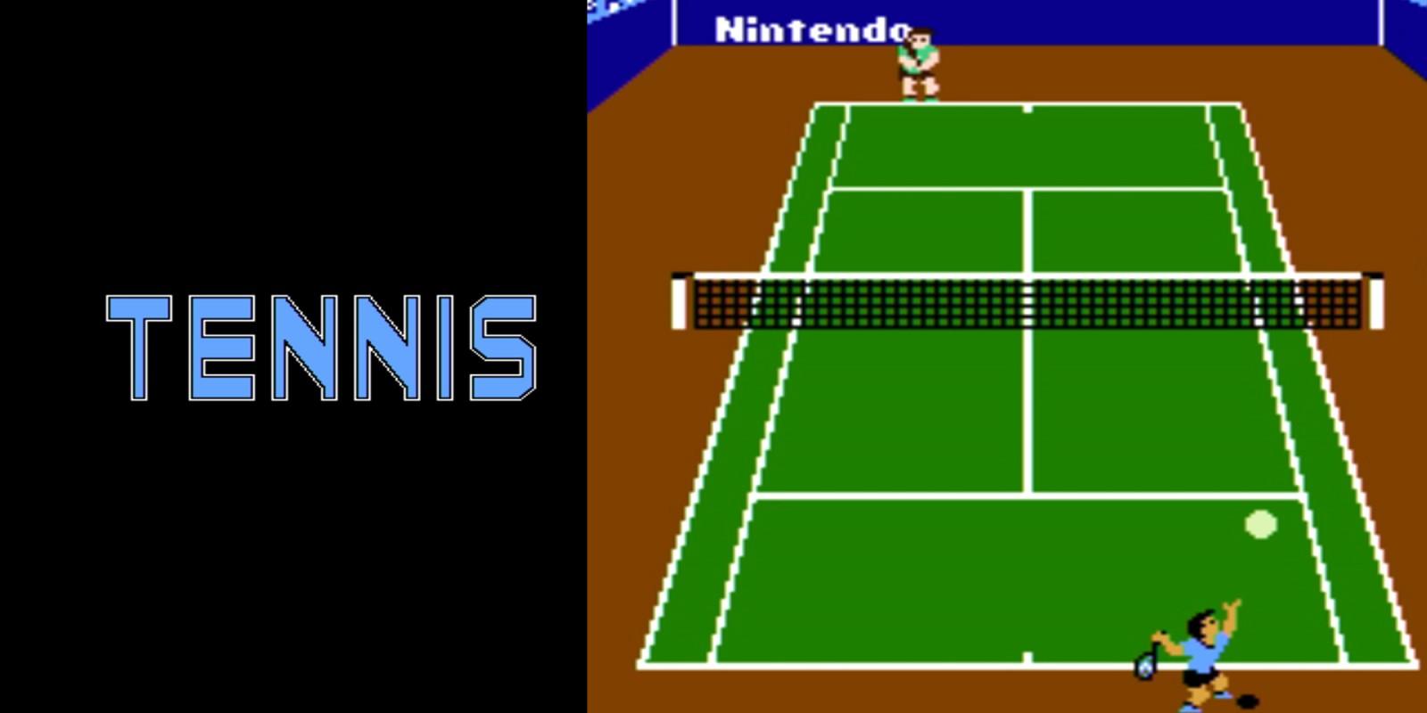 Juegos de Novomatic bet365 tenis - 82870