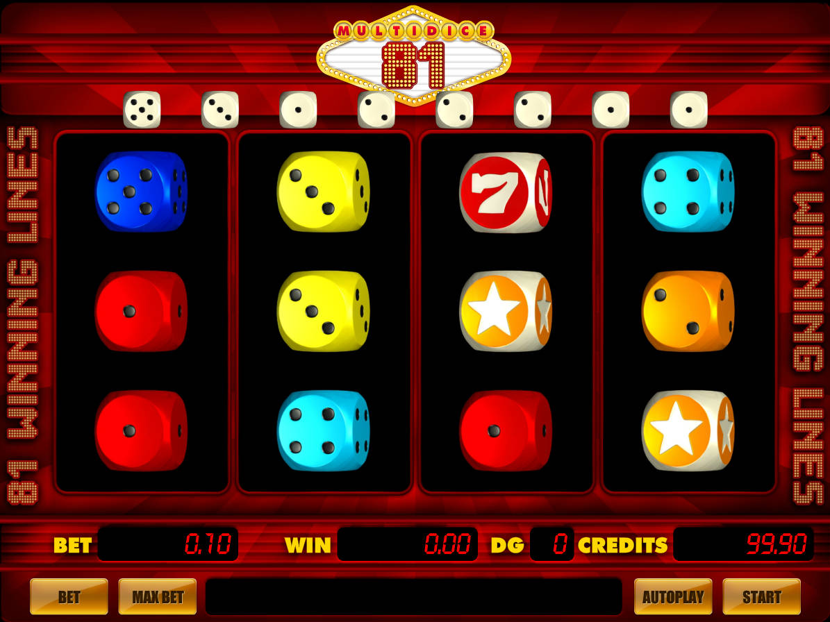 Juegos de tragamonedas clasicos gratis MayanFortuneCasino - 3268