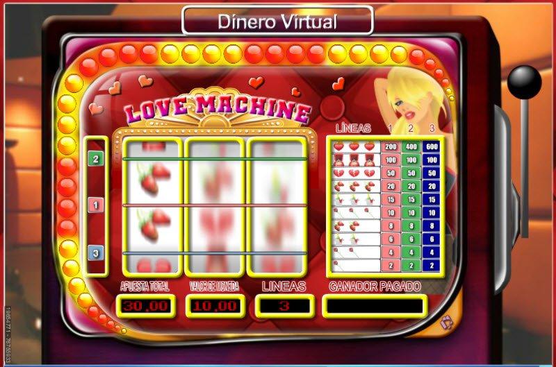 Juegos de tragamonedas clasicos gratis reseña de casino Buenos Aires - 64194