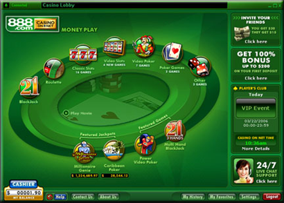 Juegos de tragamonedas gratis por diversion ranking casino Lisboa - 12597