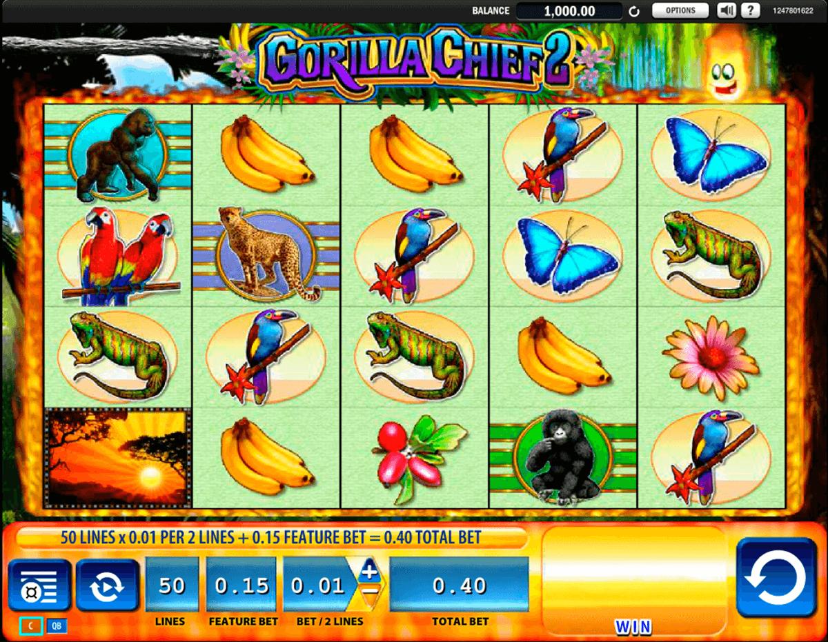Juegos Drakecasino eu tragamonedas wms gratis sin descargar - 46963
