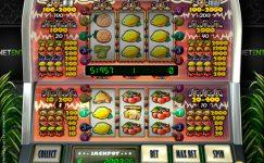Juegos en linea casino opiniones tragaperra Wild Rockets - 92476