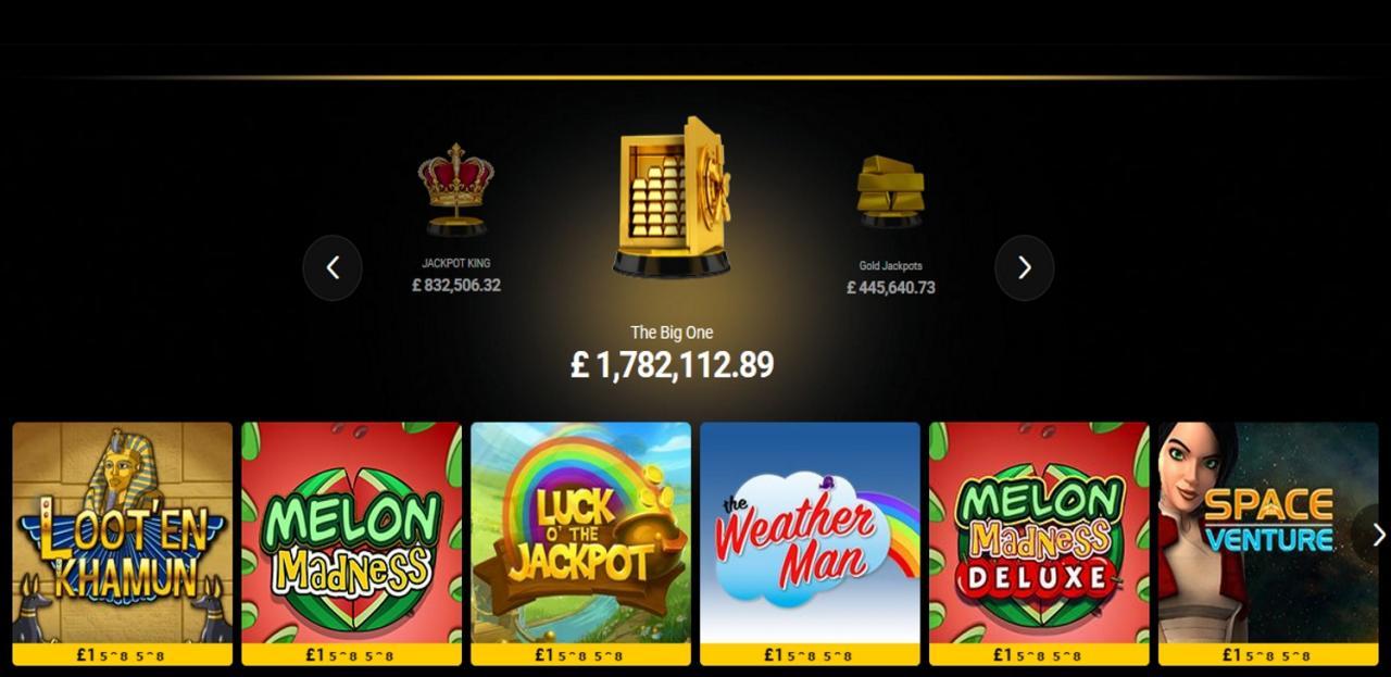 Juegos Enet Poker LSbet casinos bonos bienvenida sin deposito en usa - 17582