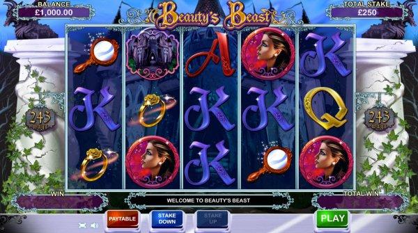 Juegos gratis slot 888 poker Puerto Rico - 12887