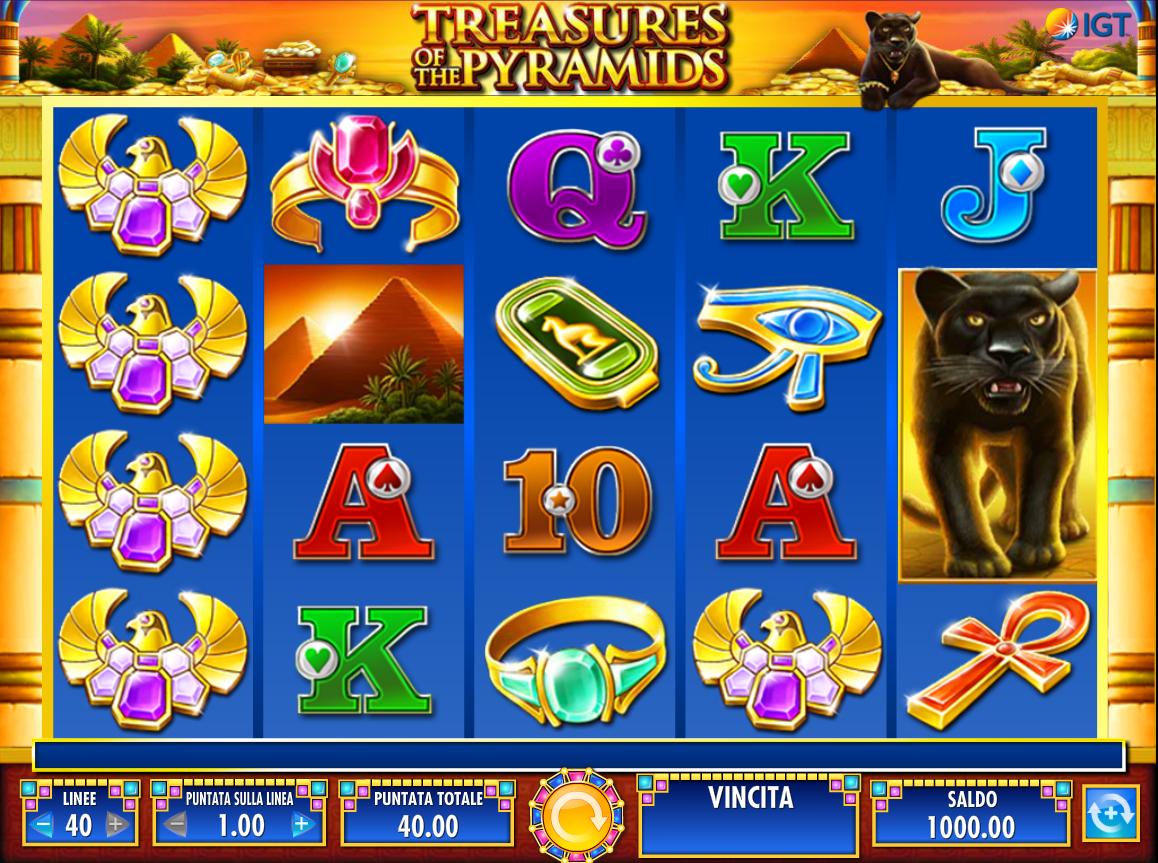 Juegos gratis tragamonedas - 53540