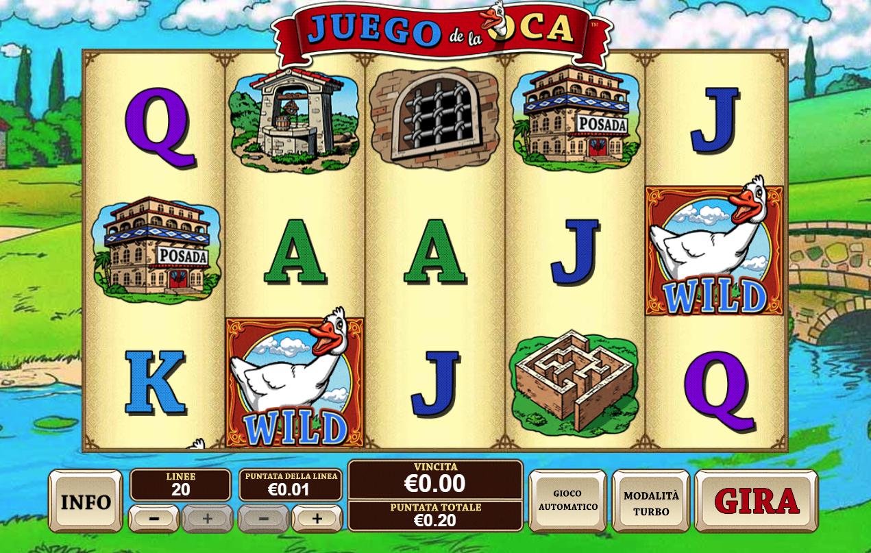 Juegos gratuitos casino tragamonedas timber wolf jugar gratis - 84489