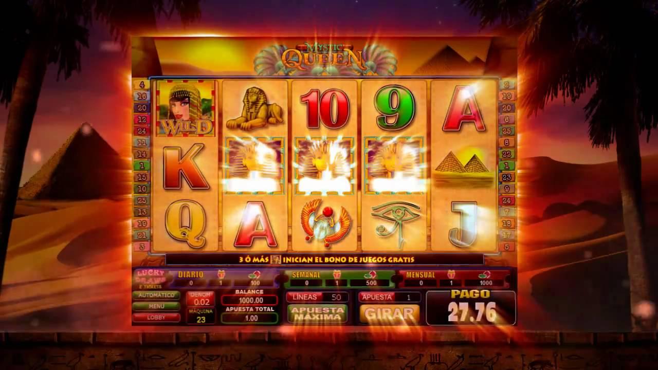 Juegos iGaming 5Dimes aplicaciones de de casino - 96725